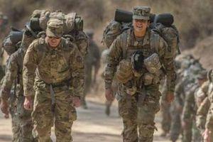Liệu NATO có đánh bại Nga trong Thế chiến III giả định