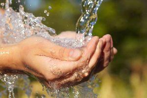 Bốn giải pháp cấp bách bảo vệ nguồn nước sinh hoạt