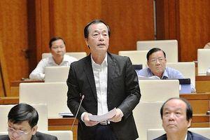 Bộ trưởng Bộ Xây dựng: Xem xét xử lý hình sự các chủ đầu tư chây ỳ trong việc cấp quyền sở hữu cho dân