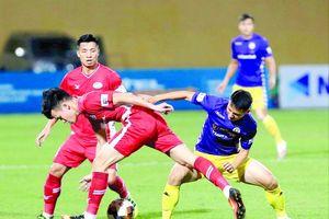 V-League 2021: Ai ủng hộ, ai phản đối thể thức mới?