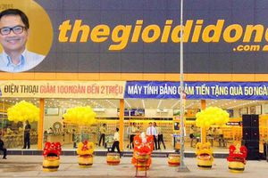 Đại gia top siêu giàu Việt, bán bớt tài sản tính gom về 300 tỷ