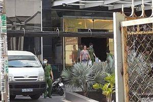 Lừa đảo 190 tỷ đồng tại chung cư La Bonita, nữ Việt kiều bị đề nghị truy tố
