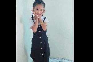 Nữ sinh lớp 6 mất tích được tìm thấy tại ngôi chùa cách nhà hơn 100 km