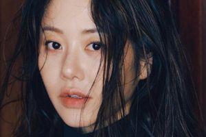 Từ Á hậu Hàn Quốc trở thành 'nàng dâu tập đoàn Samsung', Go Hyun Jung tái xuất: Đẹp như tiên ở tuổi 50!