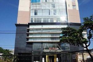 Vụ lừa đảo tại Công ty bất động sản Nam Thị: Công an TP. HCM đề nghị truy tố 3 bị can
