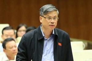 Đề nghị kiểm điểm công chức Bộ Khoa học và Công nghệ về vụ việc Thuận Phong