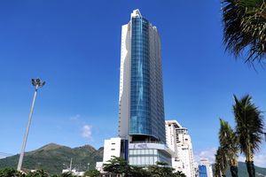 Loạt sai phạm 'khủng' của khách sạn The Horizon Nha Trang