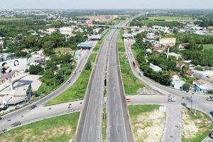 Đồng Nai sẽ huy động hàng chục ngàn tỷ đồng phát triển hạ tầng