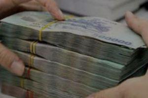 7 công an phường bị khởi tố ở TP.HCM: Bắt giam thêm một thượng úy