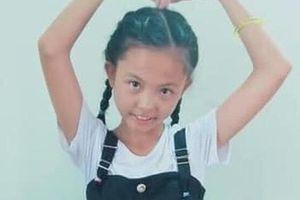 Nữ sinh cấp 2 Quảng Ninh mất tích được tìm thấy tại chùa Ba Vàng