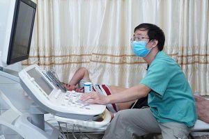 Chuyển giao kỹ thuật điều trị suy giãn tĩnh mạch