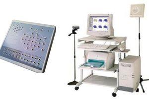 Bà Rịa - Vũng Tàu xử lý 100 loại thiết bị y tế 'trùm mền'