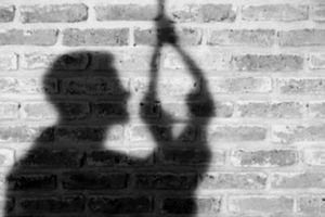 Nghi phạm tử vong tại nhà tạm giữ