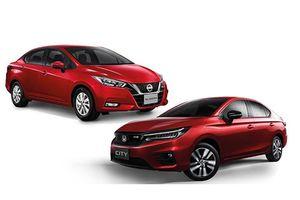 Điểm mặt loạt ôtô 'giá mềm' sắp ra mắt thị trường Việt Nam