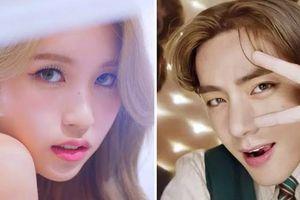 17 MV K-Pop đạt 100 triệu lượt xem nhanh nhất
