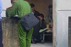 Hà Nam: Căn ngăn vụ xô xát, một công an xã tử vong
