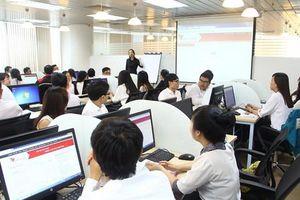 Thái Bình: Trung tâm ngoại ngữ, tin học phải công khai tiêu chuẩn chất lượng