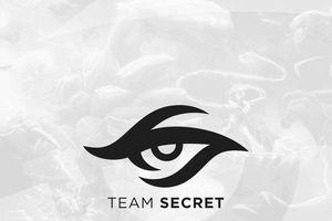 Chuyển nhượng VCS: Team Secret 'im lặng' chờ 'bom tấn'