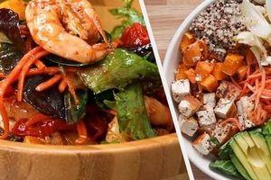 PGS.TS Lê Bạch Mai – 'Dinh dưỡng sai cách gây hại nghiêm trọng đến sức khỏe của bạn'