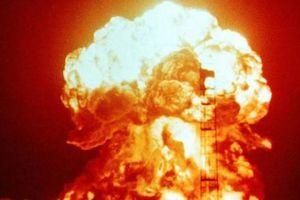 Ông Putin tiết lộ về 'đầu não' chỉ huy chiến tranh hạt nhân của Nga: Mạnh chưa từng thấy!