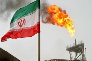 Kho uramium Iran tăng, khó để Mỹ quay lại thỏa thuận hạt nhân