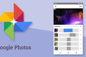 Google sắp ngừng lưu trữ ảnh miễn phí