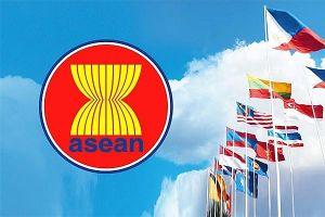 Quốc tế đánh giá cao vai trò Chủ tịch ASEAN của Việt Nam