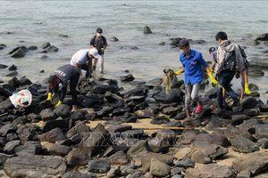 Nâng cao nhận thức bảo vệ môi trường trong hoạt động du lịch