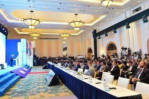 VBS 2020: Khẳng định thông điệp Chính phủ đồng hành cùng với doanh nghiệp vượt qua khó khăn