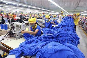 Global Business Outlook: Kinh tế Việt Nam mang lại cơ hội lớn cho các nhà đầu tư