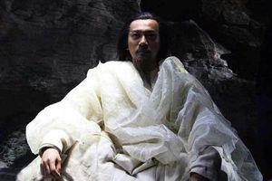 Kiếm hiệp Kim Dung: 5 đại cao thủ lợi hại nhất từng xuất hiện trong võ lâm