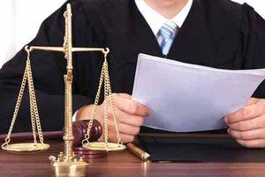 Lệ phí nộp đơn yêu cầu mở thủ tục phá sản