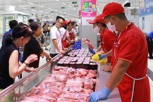 Kiểm soát chặt chất lượng hàng hóa cuối năm