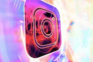 Instagram thay đổi giao diện lớn sau nhiều năm