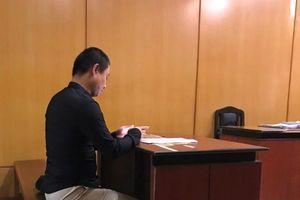 TP.HCM:6 năm tù cho đối tượng rút dao đâm bạn