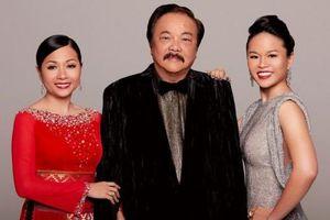 Chân dung hai ái nữ nhà chủ tịch 'Dr Thanh' thừa kế tập đoàn tỷ đô Tân Hiệp Phát