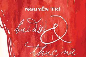 Đồng Nai đoạt 2 giải cuộc thi tiểu thuyết của Hội Nhà văn Việt Nam