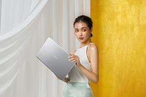 Acer Aspire 5 và xu hướng dịch chuyển của giới trẻ