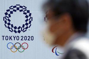 Vận động viên tham dự Olympics Tokyo không phải cách ly