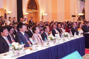 ASEAN-BIS 2020: Triển vọng kinh tế ASEAN như thế nào?