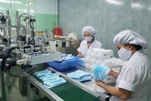 Kinh tế Việt Nam mang lại cơ hội lớn cho các nhà đầu tư