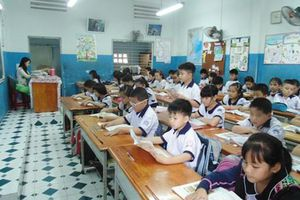 Giữ gìn sự trong sáng của tiếng Việt