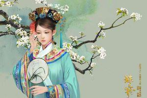 Hoàng đế nhà Hán sợ hãi đến chết vì hành động độc ác của mẹ