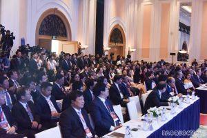 ASEAN BIS 2020: Triển vọng kinh tế ASEAN, tìm cơ hội từ đại dịch Covid-19