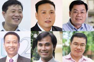 Trường đại học nào dẫn đầu Việt Nam về số nhà khoa học ảnh hưởng nhất thế giới?