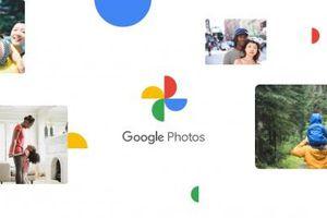 Google Photos sẽ không cho phép lưu ảnh miễn phí bắt đầu từ tháng 6 năm 2021