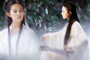 Tại sao Tiểu Long Nữ vẫn là nữ chính' thuần khiết' nhất trong tiểu thuyết Kim Dung?