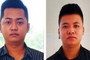 Phát hiện nhiều người nhập cảnh trái phép từ Campuchia về Việt Nam