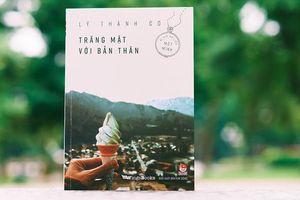 Travel Blogger Lý Thành Cơ tiết lộ bí kíp du lịch một mình