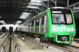 Đường sắt đô thị Cát Linh – Hà Đông và 'lời hứa' Bộ trưởng